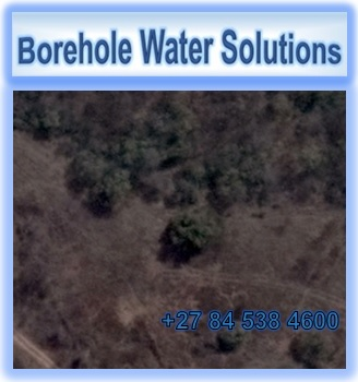 Borehole Water Solutions Borehole Location