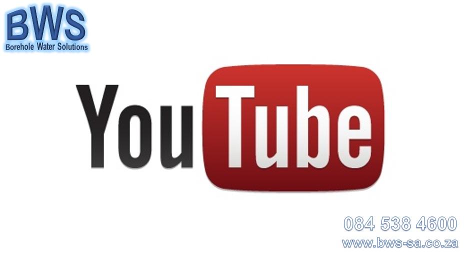 BWS YouTube Image